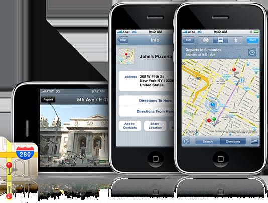 Quero um iPhone 4 !!! (4/6)