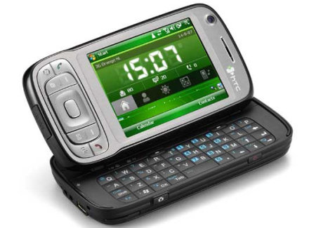 Quero um iPhone 4 !!! (3/6)