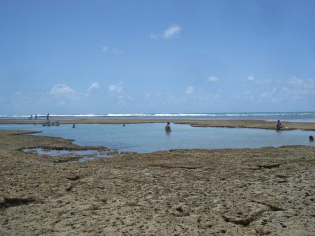 Maragogi (Alagoas)