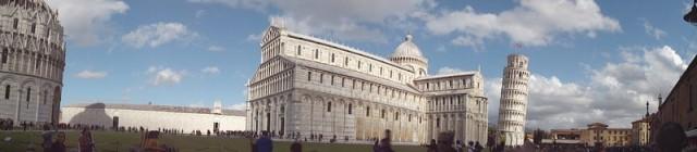 02-Pisa-00008