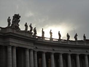 03-Roma-00004