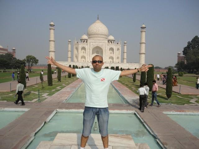06-India-00008