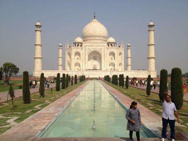 06-India-00017
