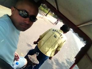 06-India-00019