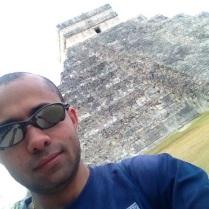 20121226-085145.jpg