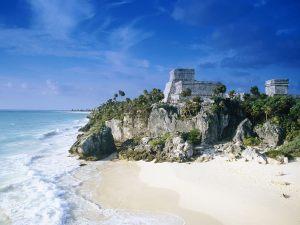 Mayan_Ruins_Tulum_Mexico
