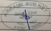 arraial_sub.png
