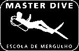 master_dive.png