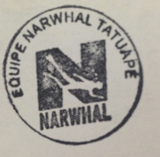 narwal.jpg