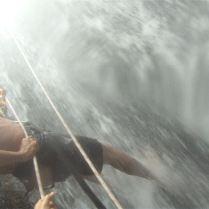 Cachoeira02
