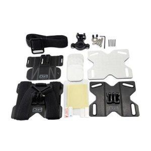 iclam-case-sport-para-iphone-44s-6739-MLB5108285896_092013-O