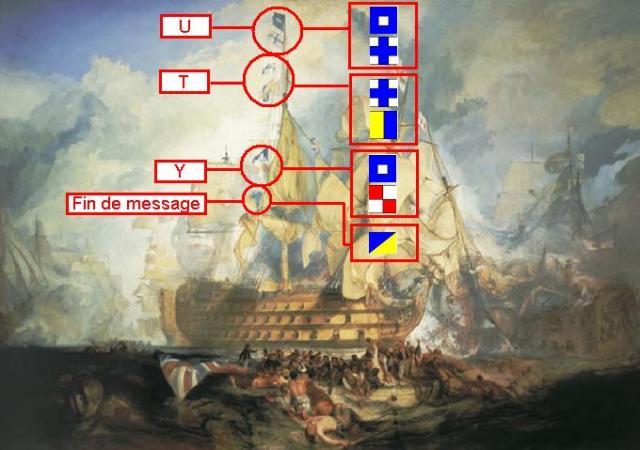 J_M_W_Turner-La_bataile_de_Trafalgar